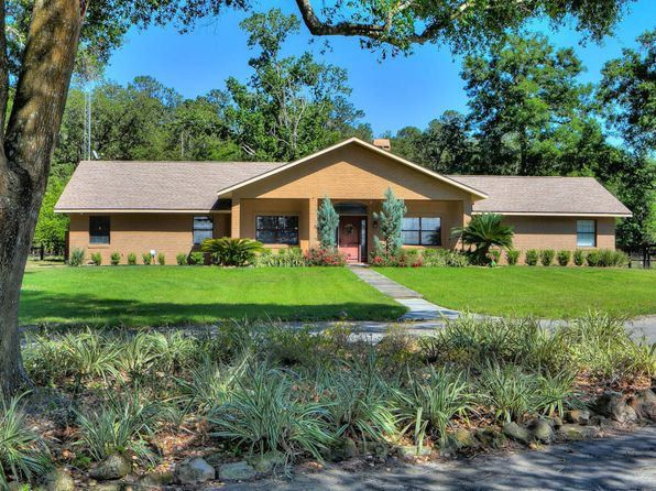 4 bed 2 bath Single Family at 12560 W Highway 326 Ocala, FL, 34482 is for sale at 975k - 1 of 27