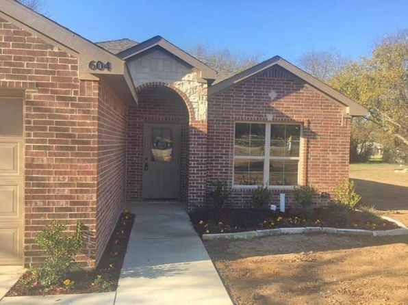 4 bed 2 bath Single Family at 604 Stafford Dr Seagoville, TX, 75159 is for sale at 195k - 1 of 10