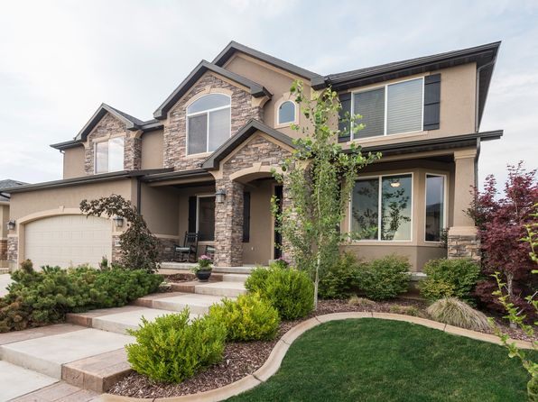4 bed 4 bath Single Family at 2828 W Crooked Stick Dr Lehi, UT, 84043 is for sale at 530k - 1 of 70