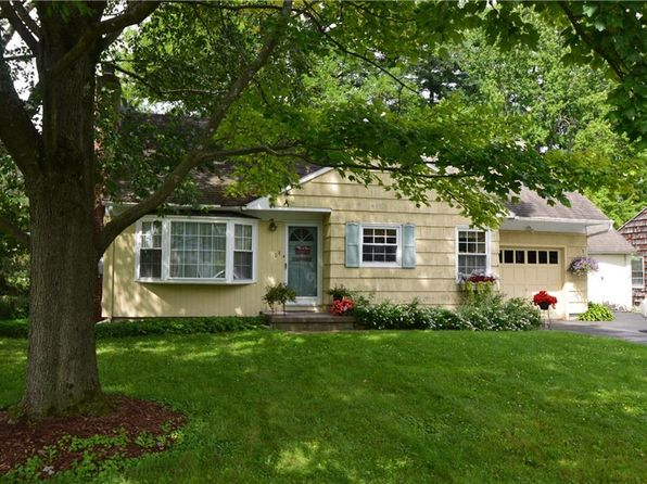 4 bed 2 bath Single Family at 108 Griffin Dr Fayetteville, NY, 13066 is for sale at 90k - 1 of 47