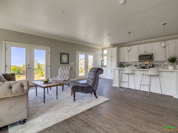 3 bed 2 bath Mobile / Manufactured at 114 Mira Adelante San Clemente, CA, 92673 is for sale at 689k - 1 of 17