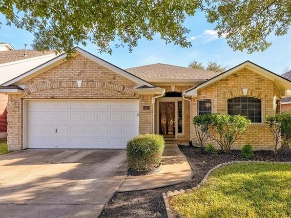 3 bed 2 bath Single Family at 13133 Armaga Springs Rd Austin, TX, 78727 is for sale at 320k - 1 of 40