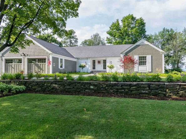 4 bed 2.5 bath Single Family at 55 Crescent Beach Dr Burlington, VT, 05408 is for sale at 1.33m - 1 of 33