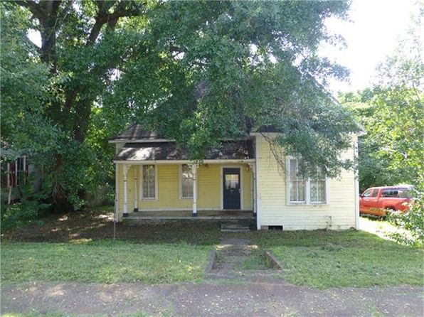 2 bed 2 bath Single Family at 219 N Main St Rusk, TX, 75785 is for sale at 16k - 1 of 11