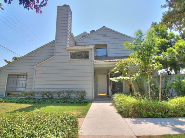 3 bed 2 bath Condo at 246 W Rumble Rd A Modesto, CA, 95350 is for sale at 340k - 1 of 36