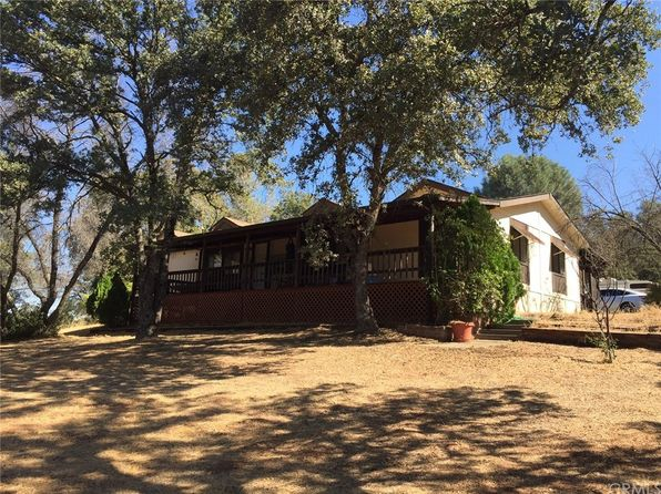 3 bed 2 bath Mobile / Manufactured at 55 Katie Ct Oroville, CA, 95966 is for sale at 240k - 1 of 10