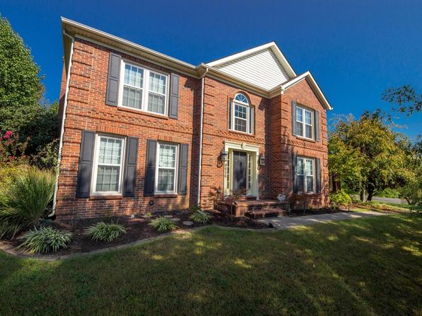 4 bed 3 bath Single Family at 4656 Collinswood Dr Lexington, KY, 40515 is for sale at 295k - 1 of 74