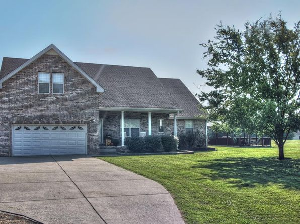 3 bed 3 bath Single Family at 610 New Shackle Island Rd Hendersonville, TN, 37075 is for sale at 385k - 1 of 29