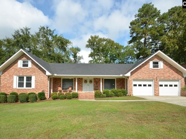 4 bed 3 bath Single Family at 1644 Goldfinch Ln West Columbia, SC, 29169 is for sale at 270k - 1 of 32