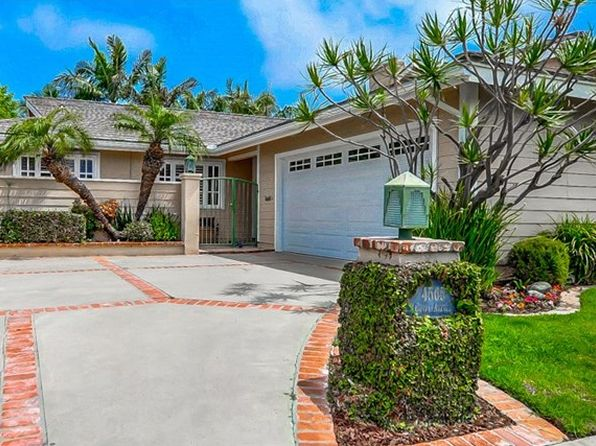 4 bed 2 bath Single Family at 4565 Guava Ave Seal Beach, CA, 90740 is for sale at 799k - 1 of 66