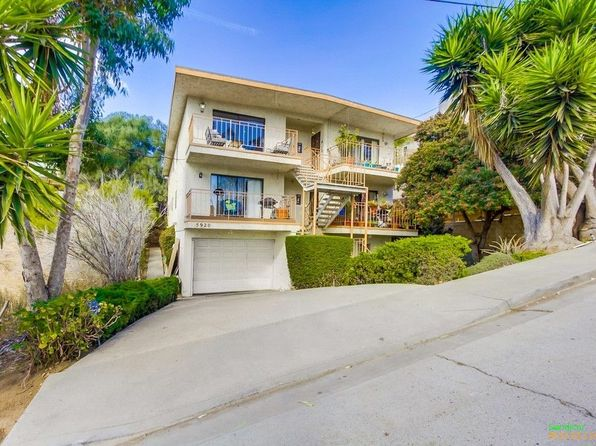 2 bed 2 bath Condo at 5920 Riley St San Diego, CA, 92110 is for sale at 460k - 1 of 25