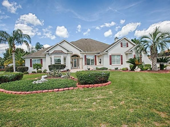 3 bed 2 bath Single Family at 968 BRANTLEY ST THE VILLAGES, FL, 32162 is for sale at 740k - 1 of 25