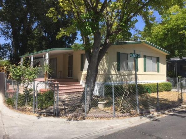 3 bed 2 bath Mobile / Manufactured at 3165 La Quinta Paso Robles, CA, 93446 is for sale at 155k - 1 of 9