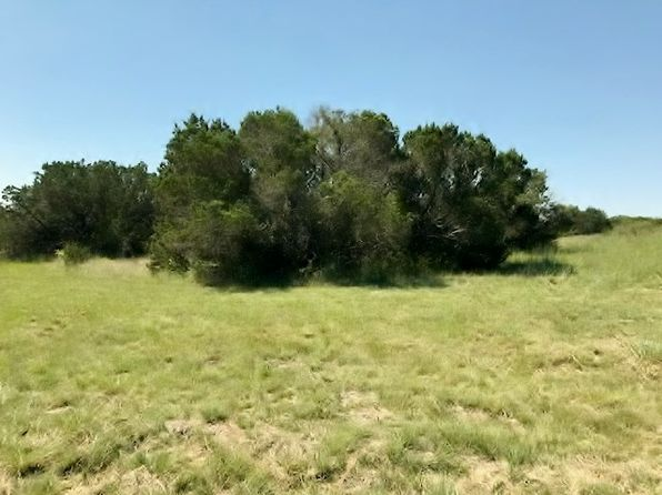 null bed null bath Vacant Land at  Tract 7 County Road 200a Burnet, TX, 78611 is for sale at 118k - 1 of 10