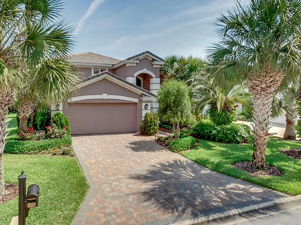 4 bed 4 bath Single Family at 11 Sandpiper Ln Palm Coast, FL, 32137 is for sale at 659k - 1 of 26