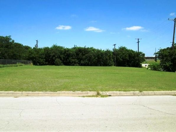 null bed null bath Vacant Land at 800 Ronald St White Settlement, TX, 76108 is for sale at 40k - 1 of 2
