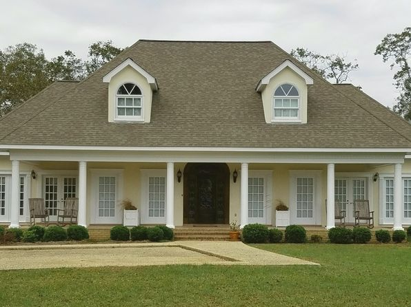 4 bed 6 bath Single Family at 7 Bowman Rd Petal, MS, 39465 is for sale at 495k - 1 of 16