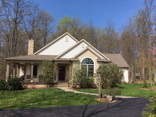 3 bed 3 bath Single Family at 1725 Pinetown Rd Wellsville, PA, 17365 is for sale at 415k - 1 of 13