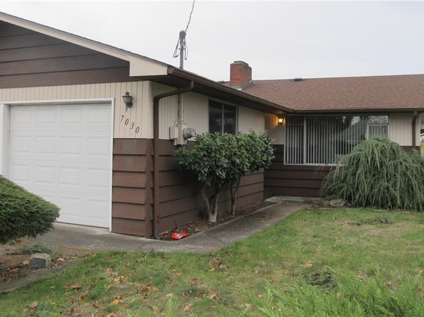 3 bed 3 bath Single Family at 7030 Yakima Ave Tacoma, WA, 98408 is for sale at 240k - 1 of 25