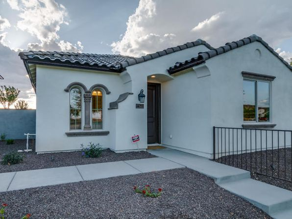 3 bed 2 bath Single Family at 14933 W Valentine St Surprise, AZ, 85379 is for sale at 250k - 1 of 56