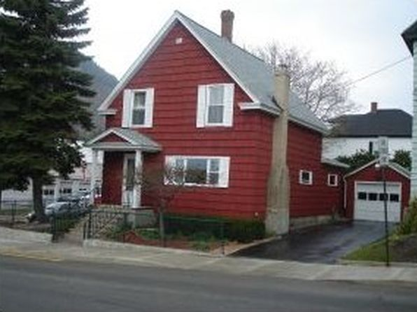 4 bed 2 bath Single Family at Undisclosed Address Berlin, NH, 03570 is for sale at 76k - 1 of 14