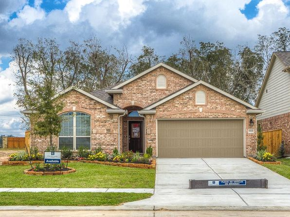 3 bed 2 bath Single Family at 19226 Red Cascade Ct Tomball, TX, 77377 is for sale at 252k - 1 of 29