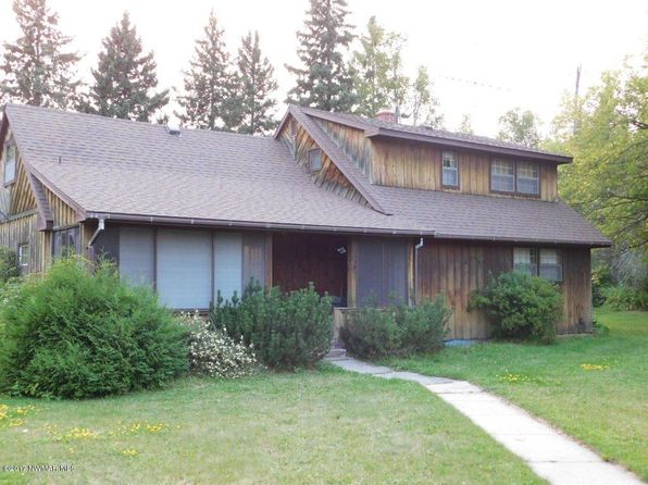 northome singles Big pine builders inc is a single-family housing construction company located in northome, minnesota view phone number, employees, products, revenue, and more.