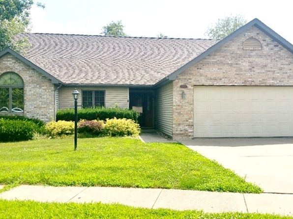 3 bed 2 bath Single Family at 2304 22nd Ave Sterling, IL, 61081 is for sale at 170k - 1 of 17