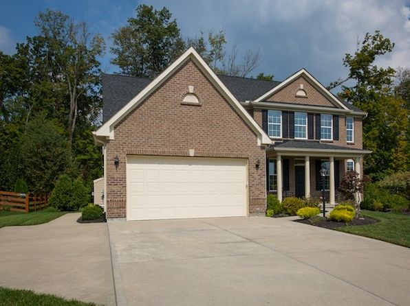 4 bed 4 bath Single Family at 9049 Philly Ct Union, KY, 41091 is for sale at 285k - 1 of 30