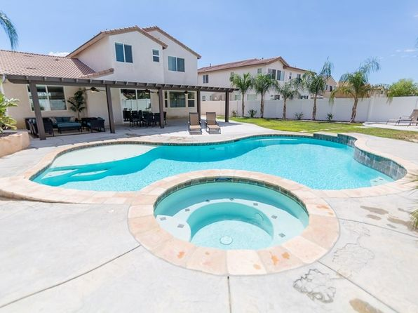 4 bed 3 bath Single Family at 1183 Sandy Nook San Jacinto, CA, 92582 is for sale at 335k - 1 of 22