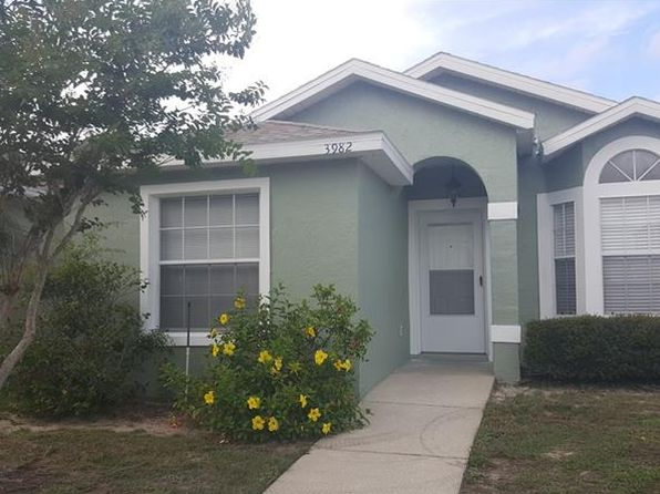 3 bed 2 bath Single Family at 3982 Campfire Way Casselberry, FL, 32707 is for sale at 170k - 1 of 11