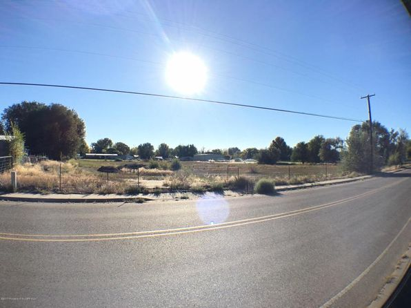 null bed null bath Vacant Land at XX Mustang Ln Bloomfield, NM, 87413 is for sale at 60k - 1 of 16