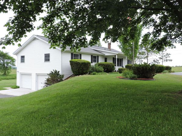 3 bed 4 bath Single Family at 12440 Northland Dr Big Rapids, MI, 49307 is for sale at 249k - 1 of 47