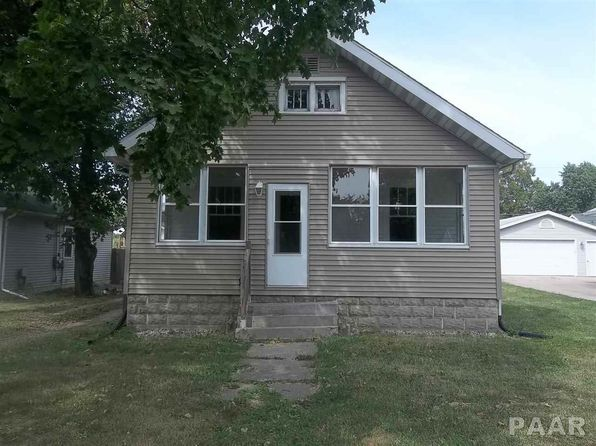3 bed 1 bath Single Family at 805 Mary St Pekin, IL, 61554 is for sale at 70k - 1 of 31