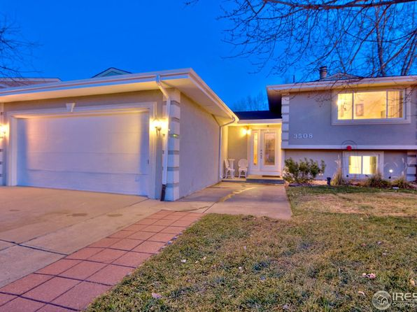 4 bed 2 bath Single Family at 3508 Dahlia St Evans, CO, 80620 is for sale at 260k - 1 of 29