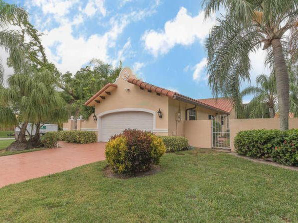 3 bed 2 bath Single Family at 5365 Bodega Pl Delray Beach, FL, 33484 is for sale at 325k - 1 of 34