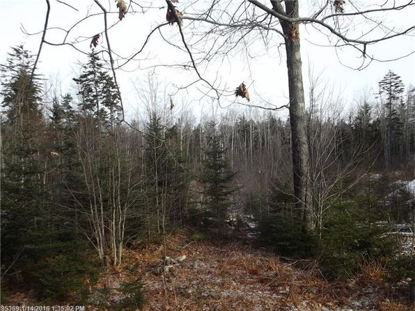 null bed null bath Vacant Land at 00 Seal Harbor Rd Saint George, ME, 04859 is for sale at 40k - 1 of 2