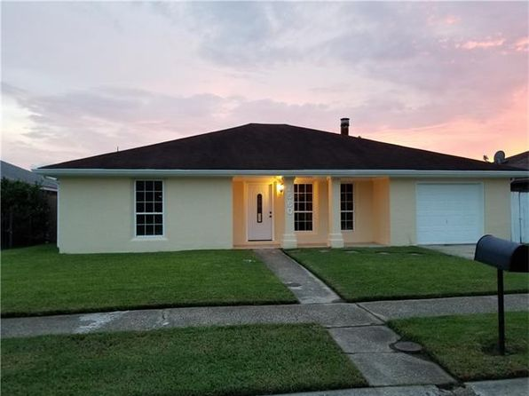 3 bed 2 bath Single Family at 7560 Wave Dr New Orleans, LA, 70128 is for sale at 160k - 1 of 19