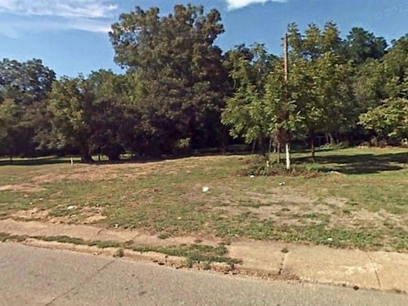 null bed null bath Vacant Land at 3224 RIVERSIDE DR HUNTINGTON, WV, 25705 is for sale at 59k - 1 of 2