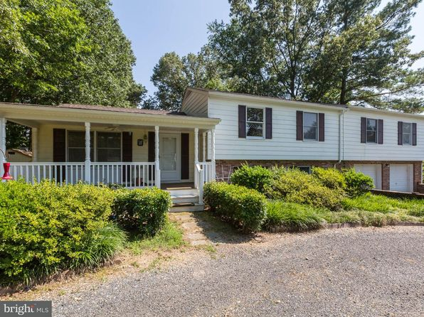 4 bed 2 bath Single Family at 37601 Harrow Hills Ct Mechanicsville, MD, 20659 is for sale at 225k - 1 of 30