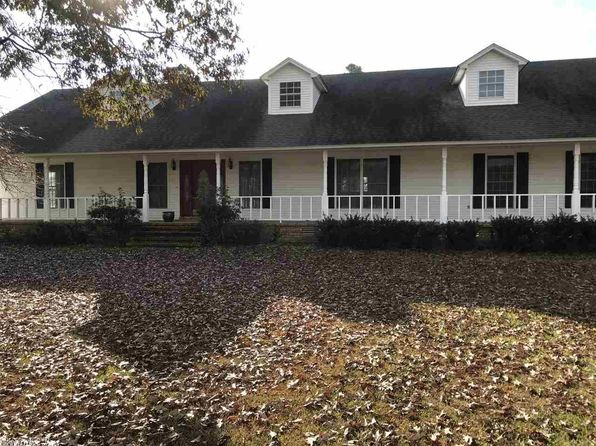 3 bed 3 bath Single Family at 10601 Highway 63 Pine Bluff, AR, 71603 is for sale at 260k - 1 of 30