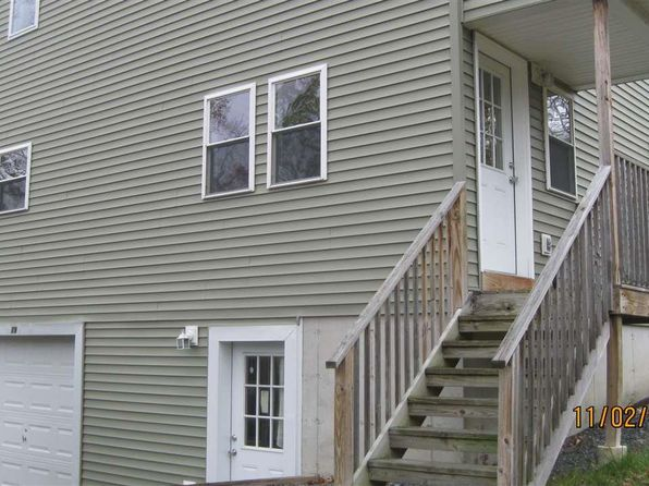 3 bed 2 bath Single Family at 19 Harriman Rd Ext Averill Park, NY, 12018 is for sale at 185k - 1 of 13
