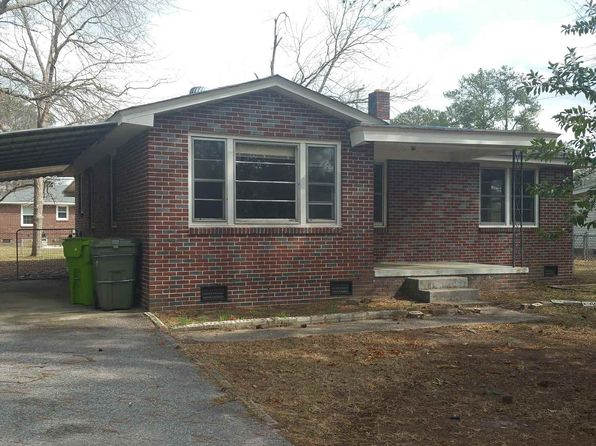 3 bed 1 bath Single Family at 1810 Fairlamb Ave Columbia, SC, 29223 is for sale at 47k - 1 of 7