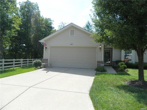 2 bed 2 bath Condo at 4069 Vitek Dr Huber Heights, OH, 45424 is for sale at 100k - 1 of 22
