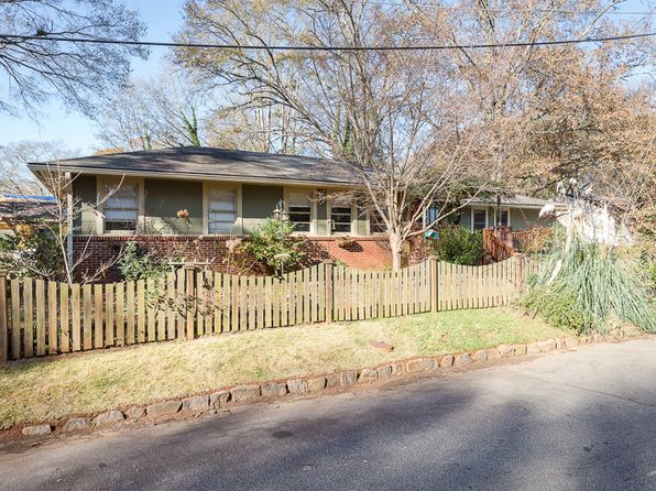 3 bed 2 bath Single Family at 1116 Napier St SE Atlanta, GA, 30316 is for sale at 360k - 1 of 28