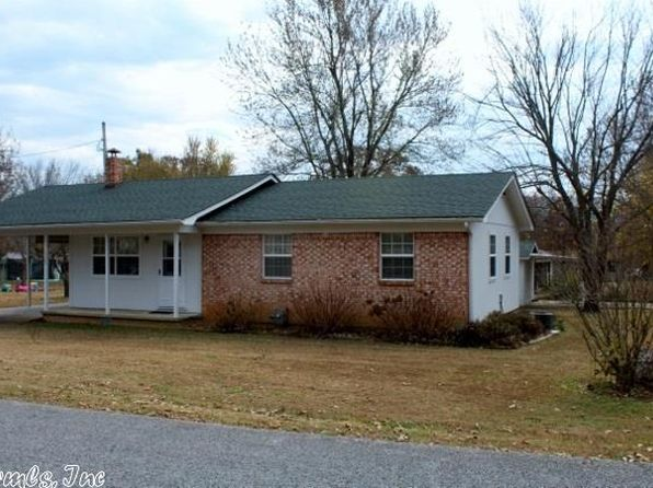 3 bed 1 bath Single Family at 700 Oak St Mountain View, AR, 72560 is for sale at 100k - 1 of 14