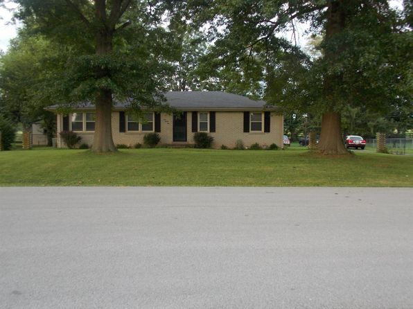 5 bed 3 bath Single Family at 129 Bayberry Rd Versailles, KY, 40383 is for sale at 190k - 1 of 17