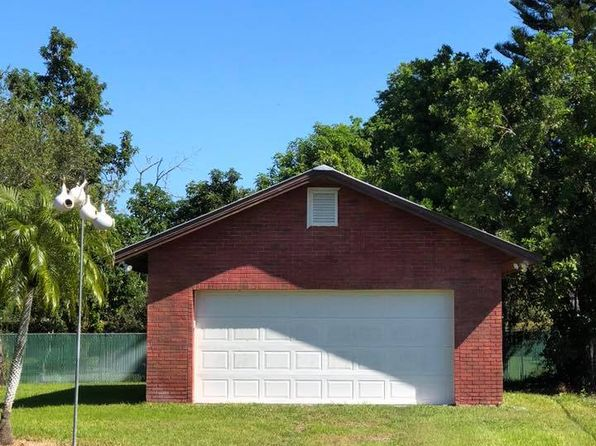 3 bed 3 bath Single Family at 802 N Berner Rd Clewiston, FL, 33440 is for sale at 310k - 1 of 4
