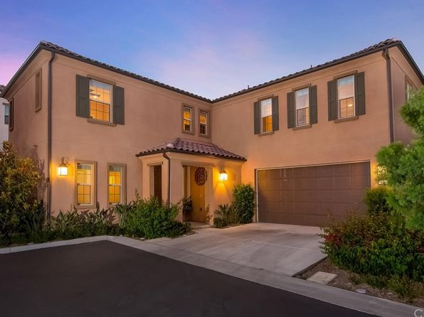 4 bed 4 bath Condo at 100 Yellow Pne Irvine, CA, 92618 is for sale at 1m - 1 of 75