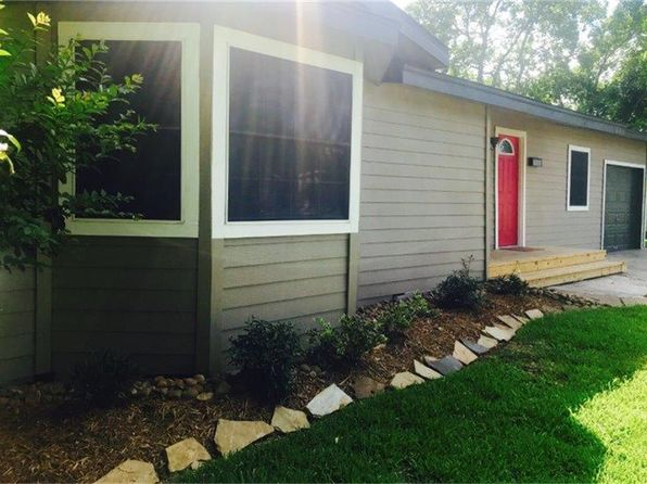 3 bed 2 bath Single Family at 504 Azalea St Lake Jackson, TX, 77566 is for sale at 155k - 1 of 19